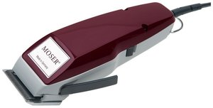 Moser Professional Hair Clipper Corded 1pc