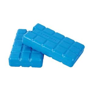 Paradiso Freezer Pack 1pc