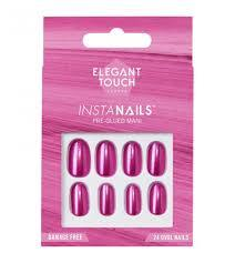 Elegant Touch Instanails Sweet 1pc