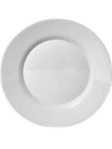 Bormioli 20Cm Dessert Plate 1pc