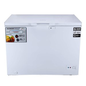 Paradiso Freezer Pack 2X200Gm 1pc