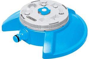 Aqua Craft Pattern Sprinkler 1pc
