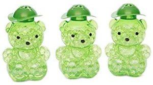 Parya Gel Air Freshener 1pc