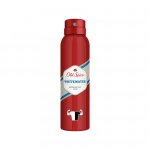 Old Spice Deo White Water 150ml