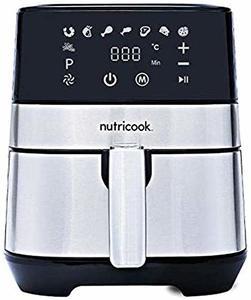 Nutricook Rapid Air Fryer 3.6ltr