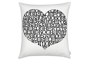 Vitra Pillow Cover Printed 2pcs