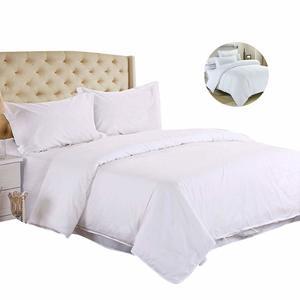 Style Duvet Quilt White 150X200Cm 1pc