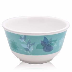 Hoover Legacy Rice Bowl 4.5Cm 1pc