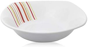 Hoover Legacy Salad Bowl 8.25Inch 1pc