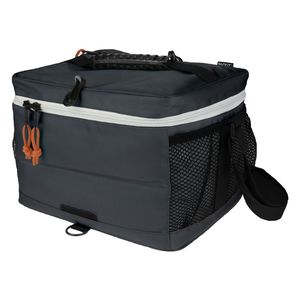 Paradiso Cooler Bag 12 Can 1pc