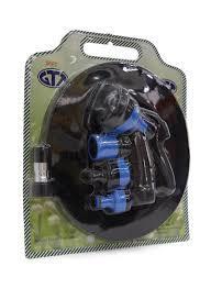 Gtt Multi Function Flat Watering 1pc