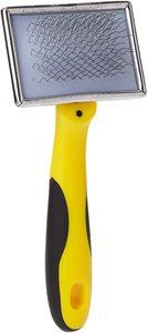 Gimborn Gimdog Soft Slicker Brush 1pc