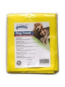 Pawise Towel 40*50Cm 1pc