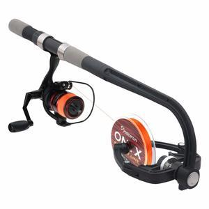 Funfishing Fishing Spool Line 1pc