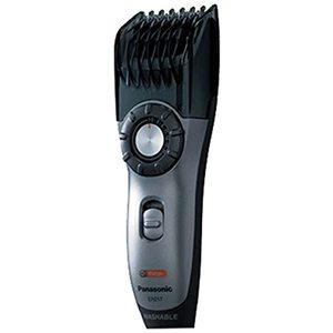 Panasonic Fine Length Adjustment Hair Cordless 1pc