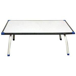 Leen Table Mat 6s
