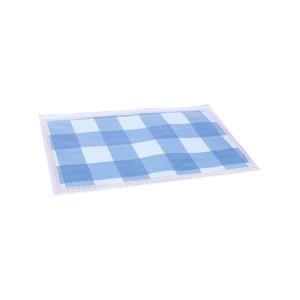 Al Sanidi Towel 30X60Cm 1pc