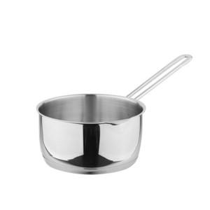 Termisil Cooking Pot 1.5L+Metal Plate 1pc