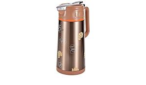 Harmony Vacuum Flask 1600Ml 1pc