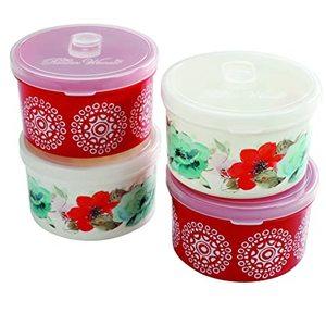 Flormar Silk Matte Liquid Lipstick 09 Nasty Coral 36oz