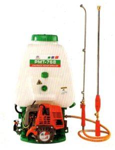 Pmt Pmt Compression Sprayer 1pc