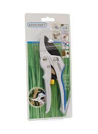 Aqua Craft 8' Ratchet Pruner 330120 1pc
