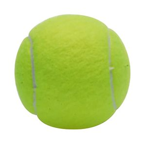Gaofeng Tennis Ball 3Pc 1pc