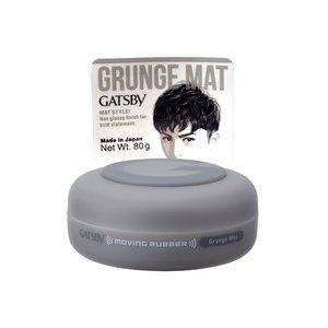 Gatsby Moving Rubber-Grunge Mat 12s