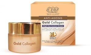 Eva Gold Night Eye Concealer 1pc