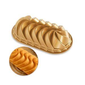 Nordicware Heritage Loaf Pan 1pc
