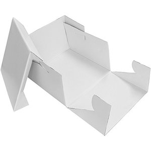 PME Cake Box 16in 1pc