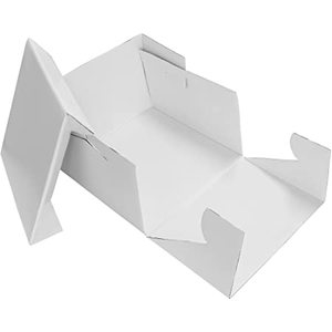 PME Cake Box 18in 1pc