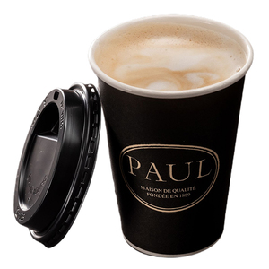 Cappuccino 40cl
