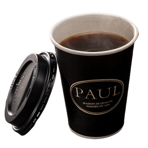 American Coffee 33cl
