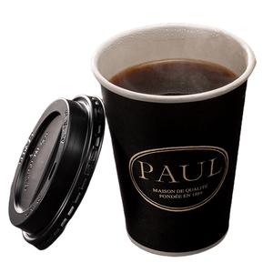 American Coffee 40cl