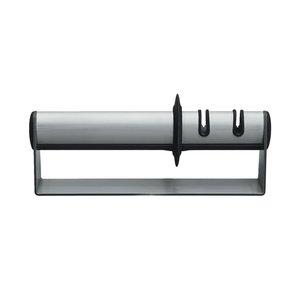 Zwilling Twin Sharp Sharpener 19.5cm 1pc