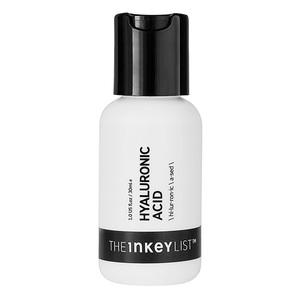 The Inkey List Hyaluronic Acid Hydrating Serum 30ml