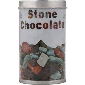 Stone Chocolate Tin 190g
