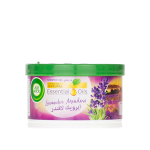 Air Wick Scented Gel Can Lavender 70g