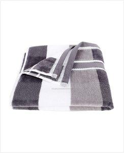 Style 1512 Humpy Hand Towel 50x90cm