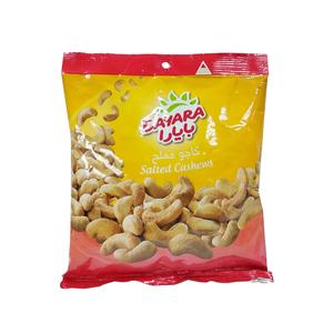 Bayara Salted Cashews 300g