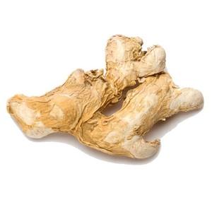 Alwan Dry Ginger 200g