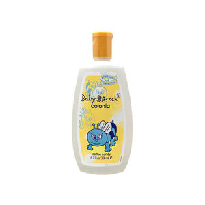 Baby Bench Cotton Candy Colonia 200ml