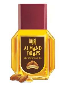 Bajaj Almond Drops Hair Oil 50ml