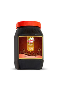 Bayara Dates Syrup 1kg