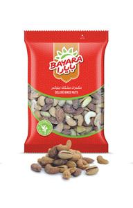 Bayara Mixed Nuts 300g