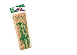 Blor Bamboo Skewers 100pcs - 30cm
