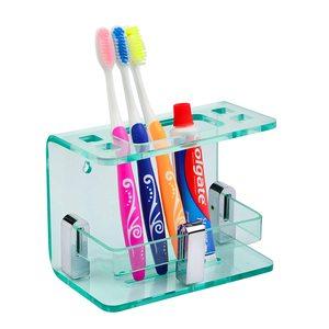 Blor Ba00328- 208 Toothbrush Holder 1pc