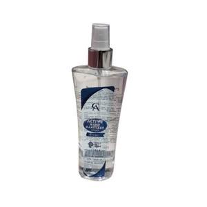 CA Active Hand Sanitizer Spray 250ml
