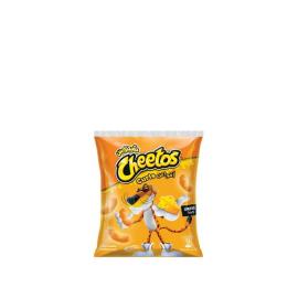 Cheetos Curls 16g